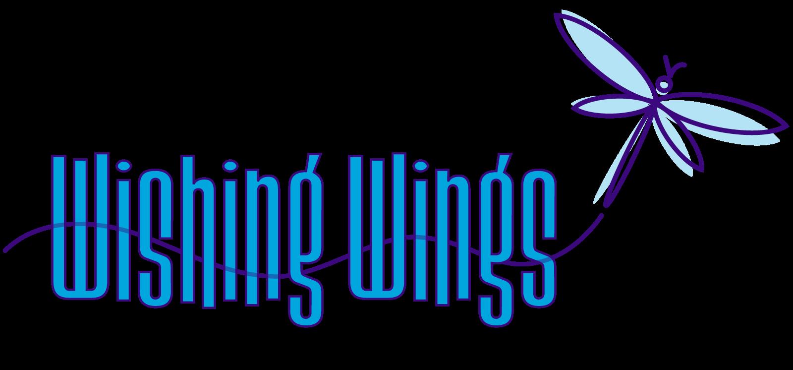 WISHING WINGS INC